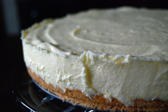 apfel cheesecake chocolate cheesecake cheesecake mit mango cheesecake ...